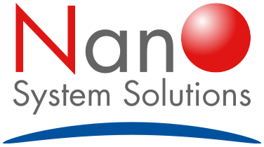 Nano System Solutions